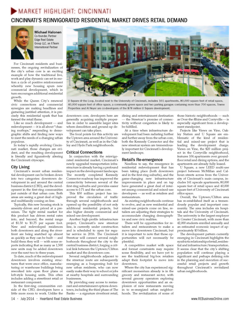 Retail_Snapshot_Halonen-Heartland_Article