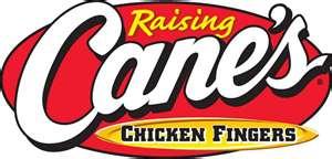 raisingcane