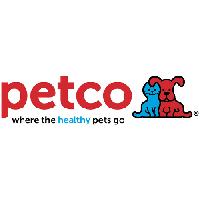 petco logo new 200px