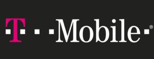 t-mobile-logo-twitter-size
