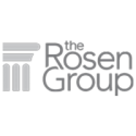 https://www.rosengroupinc.co/category/ohio/?s=