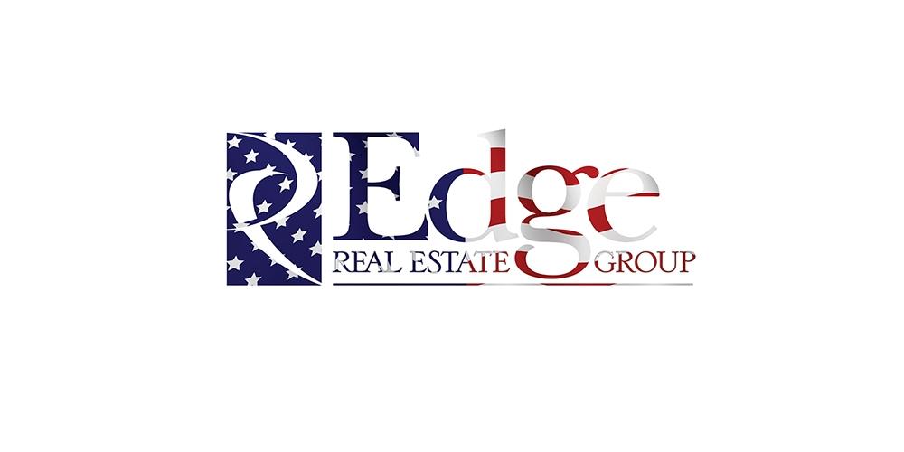 Edge REG Flag